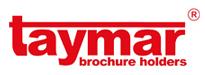 logo_taymar